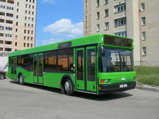 Автобус № 579 п. Приладожский – г. Санкт-Петербург